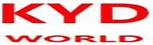 kyd_logo_01